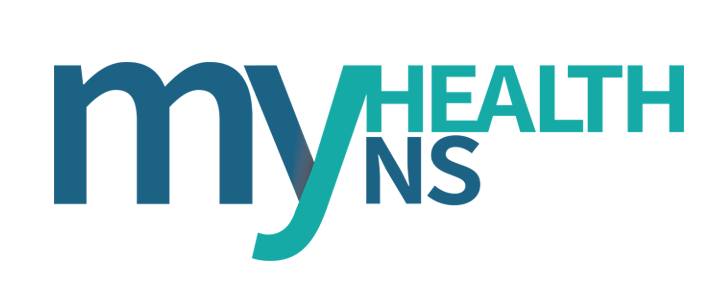 MyHealth NS