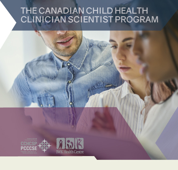 CCHCSP_IWK_program_webimage2019