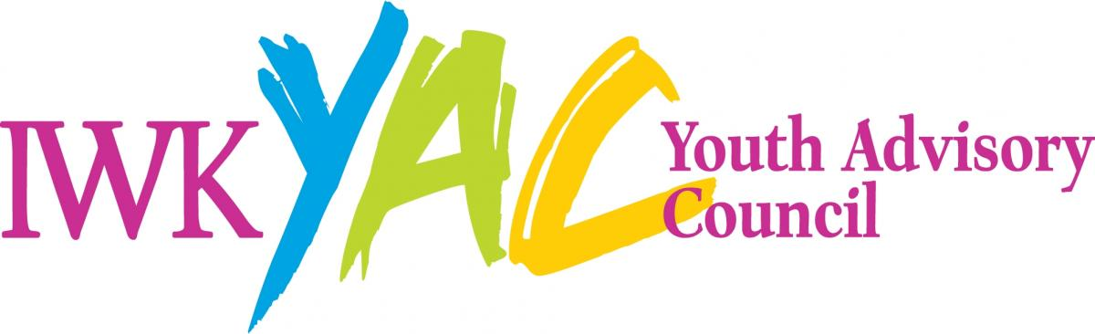 Youth Advocacy Council logo