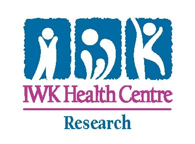 IWK Research Logo