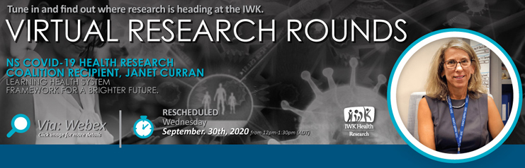 virtual_research_rounds_current_banner_sept2020_02